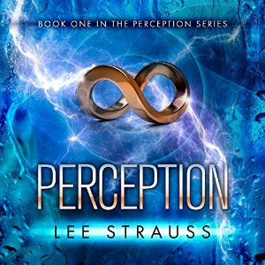 Perception (Audio Book)