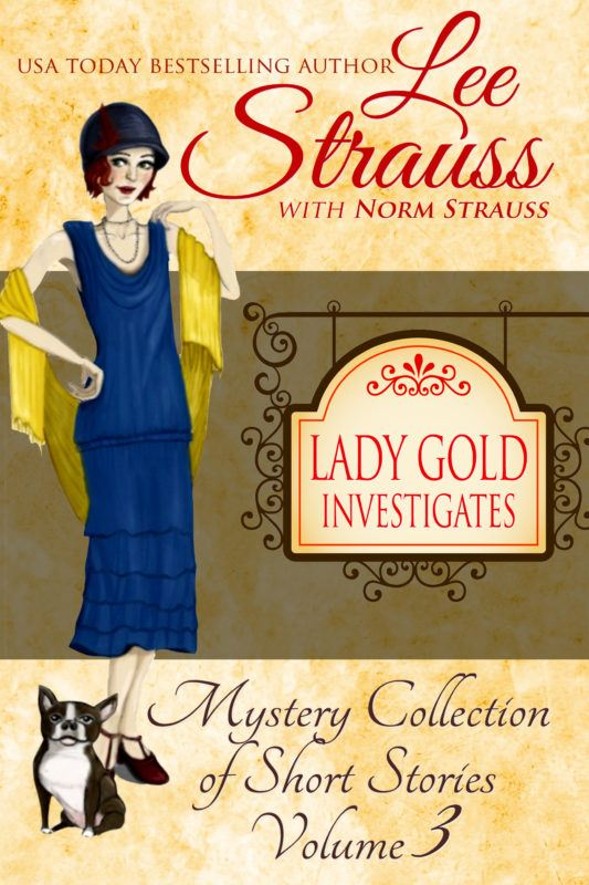 Lady Gold Investigates-3