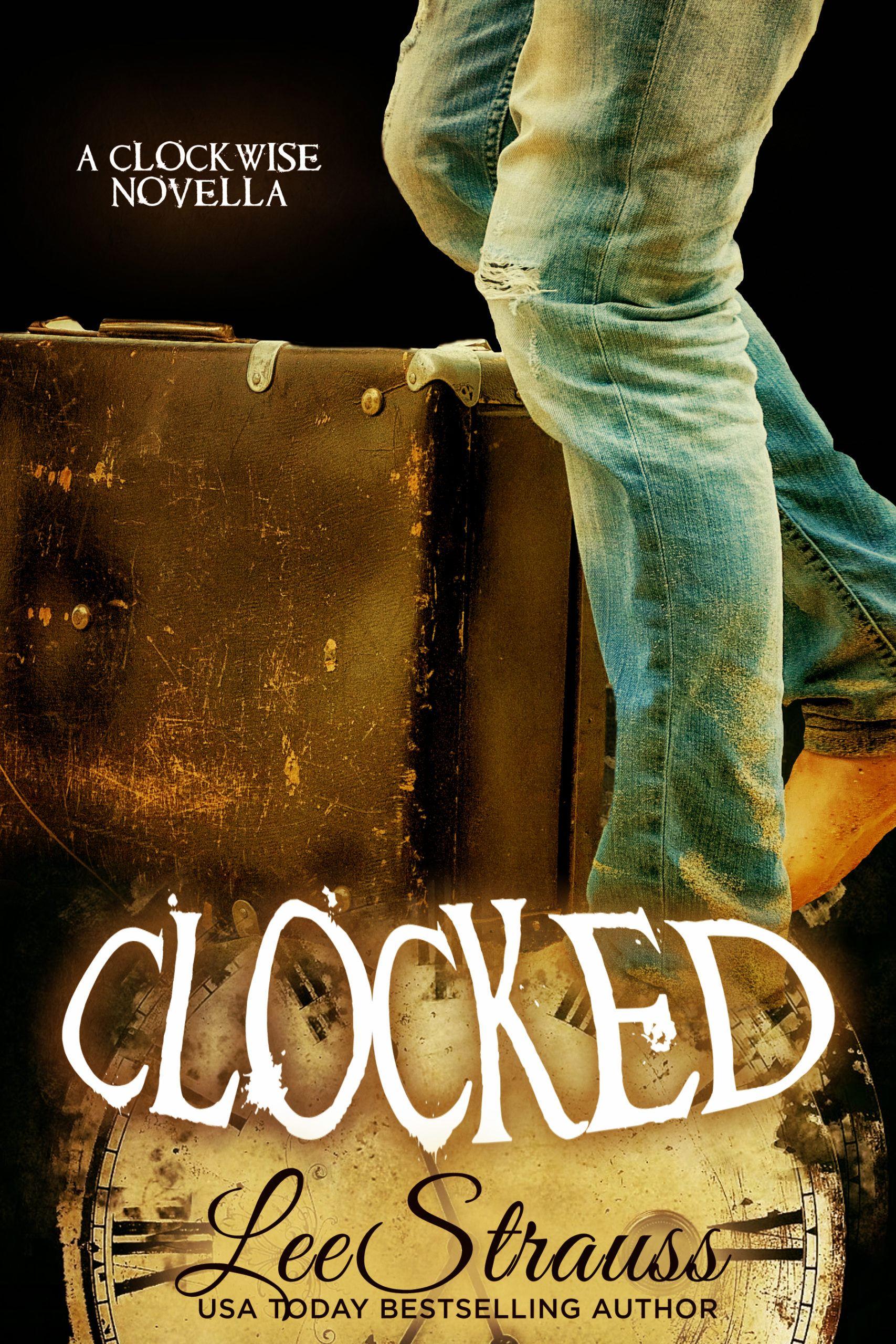 Clocked