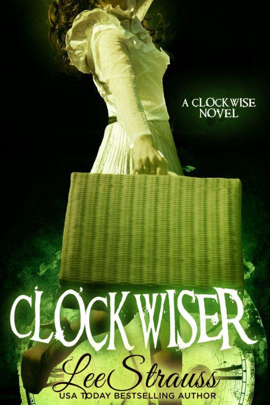 Clockwiser