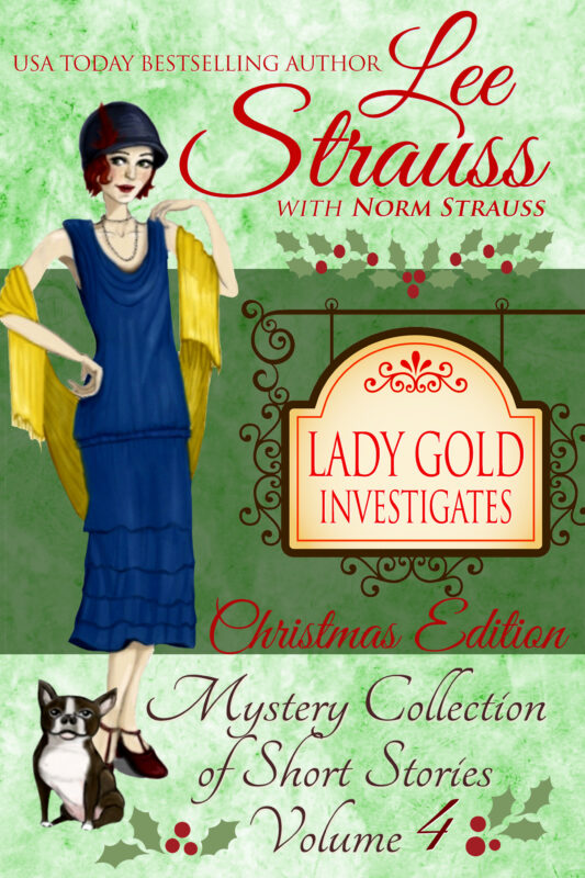 Lady Gold Investigates-4