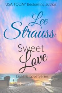 2-Sweet Love