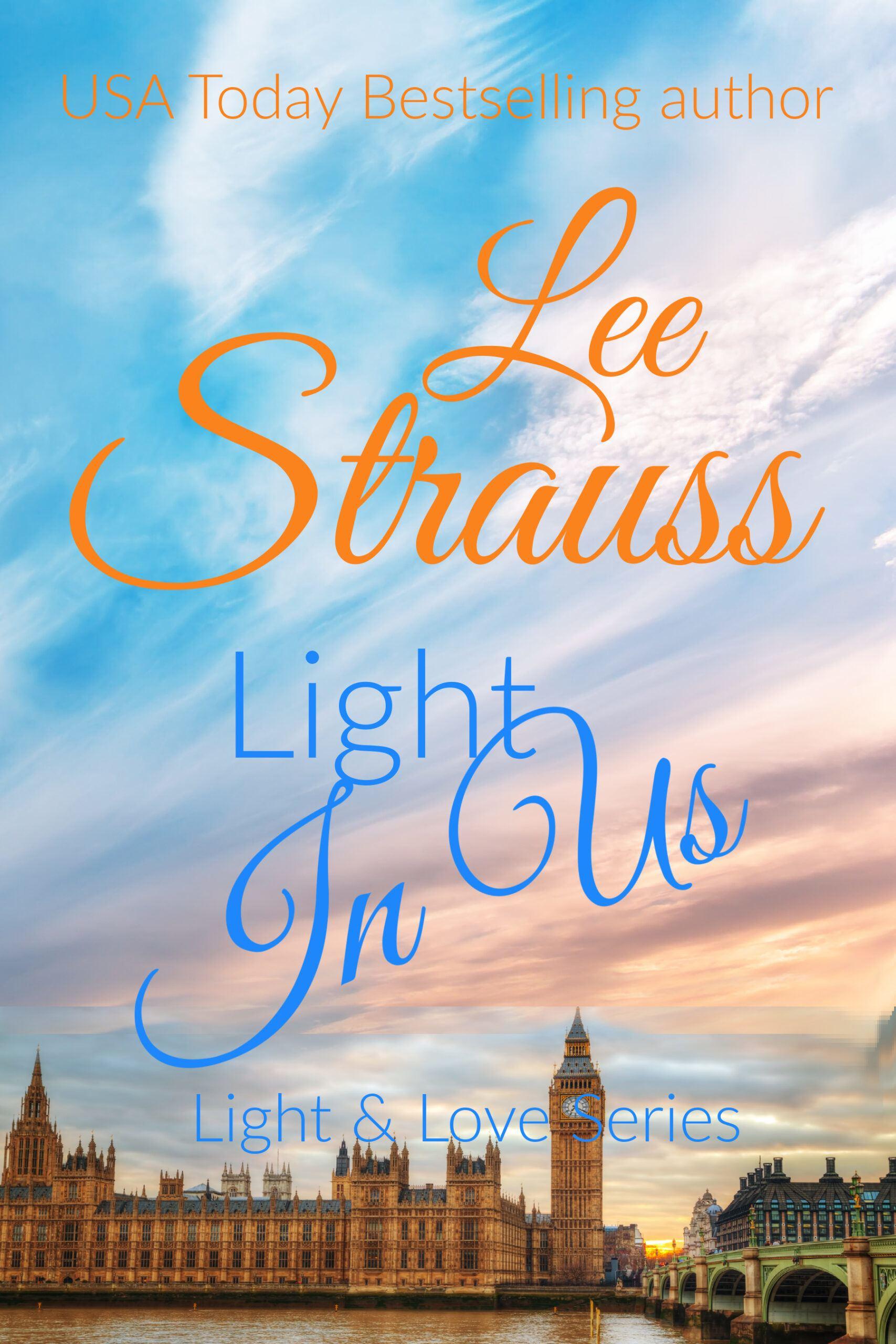 3-Light In Us